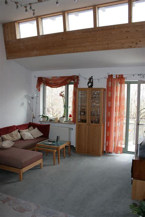 augsburg wohnung mieten privat immobilien kleinanzeigen in augsburg