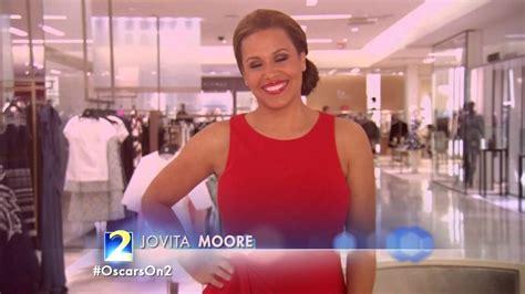 Moor Dress 2 By Traya what dress should jovita wear on oscar you decide