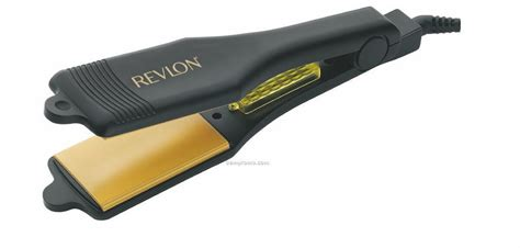 Catok Revlon Pro Ceramic Straightener hair products china wholesale hair products page 5