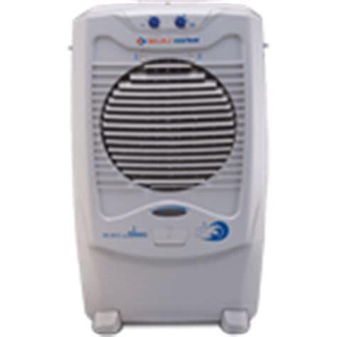 bajaj room cooler price room cooler price list of bajaj air coolers features