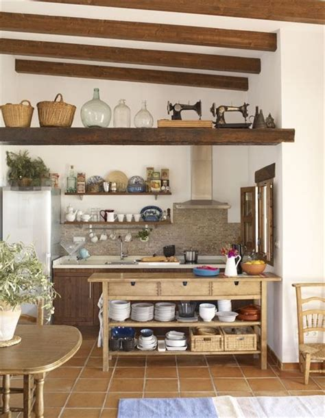 kitchen island with shelves a kitchen island gives extra space to prepare food and