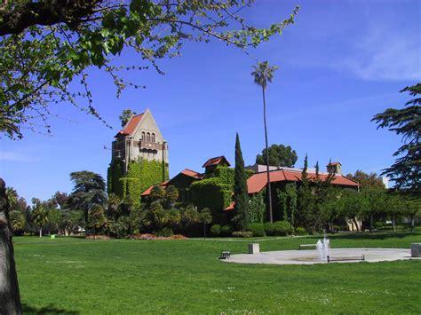 San Jose State Mba by San Jose State Powering Silicon Valley San