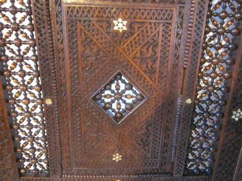 moroccan room divider moroccan room divider at 1stdibs