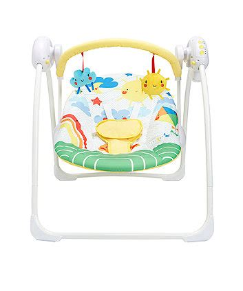 mothercare baby swing new in nursery furniture nursery furniture sets mothercare