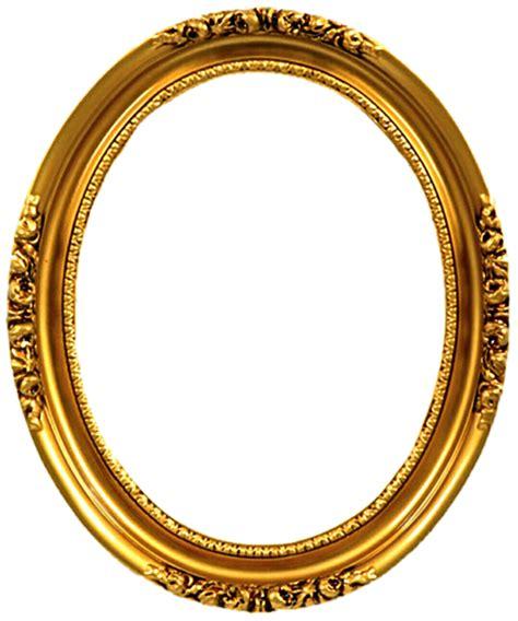 transparent oval frames oval vintage frame png www imgkid com the image kid