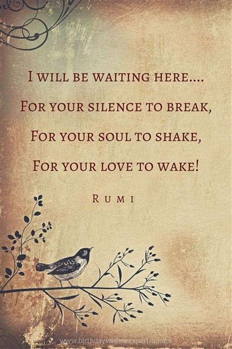 poet rumi best 25 poems by rumi ideas on poems of