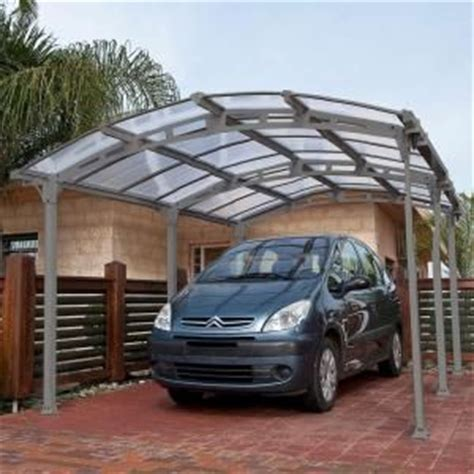 23 best images about diy carports on vitoria