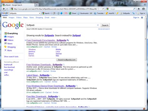 google toolbar google toolbar for firefox download
