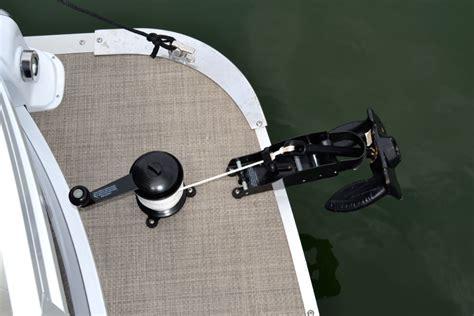pontoon boats for sale near hiawassee ga pontoon boat rentals on lake chatuge boundary waters