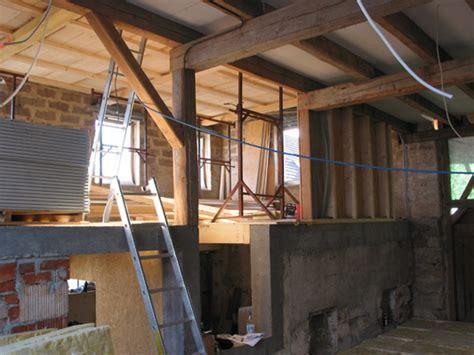 bildergebnis f 252 r scheune umbauen zum wohnhaus stall - Scheune Umbauen Zum Wohnhaus Kosten