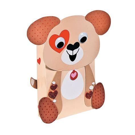 valentines card holder 108 best valentines images on day
