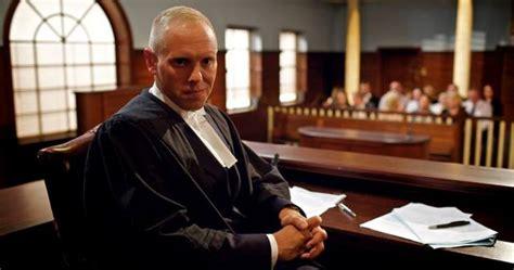 drakorindo judge vs judge exclusive interview judge rinder on life as britain s