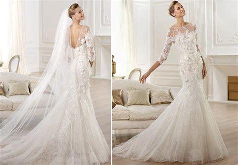 imagenes de temporada invierno vestidos de novia temporada invierno mejores vestidos de