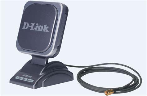 de fr 233 quence wifi le sp 233 cialiste de l antenne wifi
