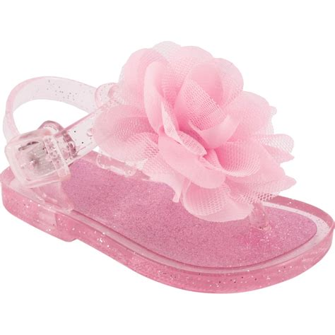 infant sandals wee infant t jelly sandals sandals