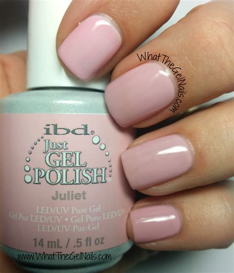 nail light for gel nails springy ibd just gel polish colors