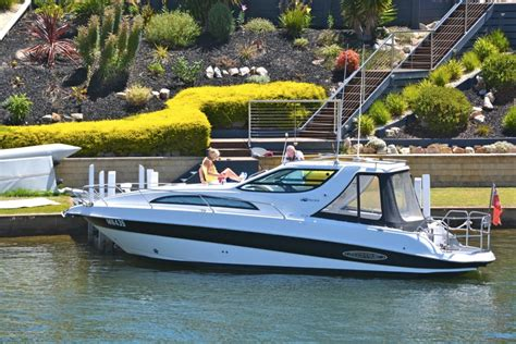 boats online whittley whittley cruiser 2800 power boats boats online for sale