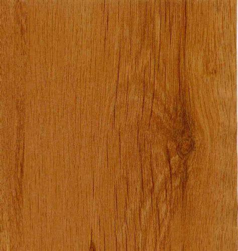 honey oak - Honey Oak