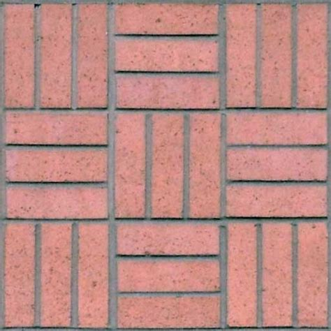 brick pattern texture free seamless brick texture patterns