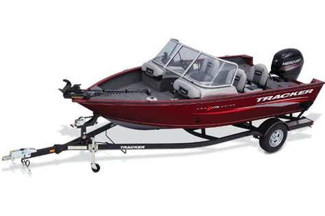 aluminum fishing boats for sale in texas aluminum fishing boats for sale in garland texas