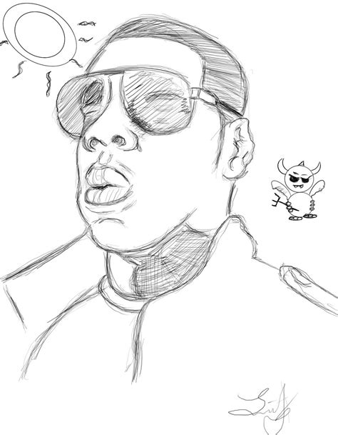 jay z coloring pages jay z image coloring pages for kids