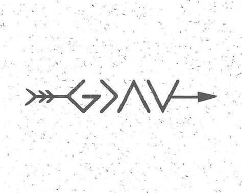 god is greater than the highs and lows tattoo god is greater than the highs and lows svg god is greater