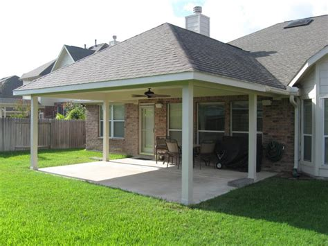 Patio Designs Before And After Design Patios More Before And After
