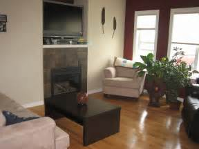 living room design ideas archives: home living room ideas with fireplace and tv living room ideas with