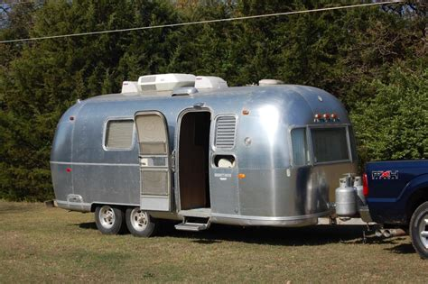 airstream for sale 1972 airstream vehicles for sale