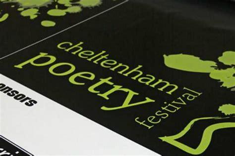 vinyl printing gloucestershire large format print signcraft cheltenham gloucestershire