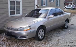 Lexus Es300 1996 New Member W 1996 Es300 Club Lexus Forums