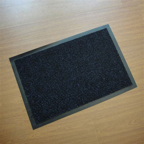 Ribbed Door Mat by Sale Polyester Ribbed Door Mat In Offical Website