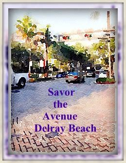 1000 images about savor the 2015 savor the avenue delray postponed until mon