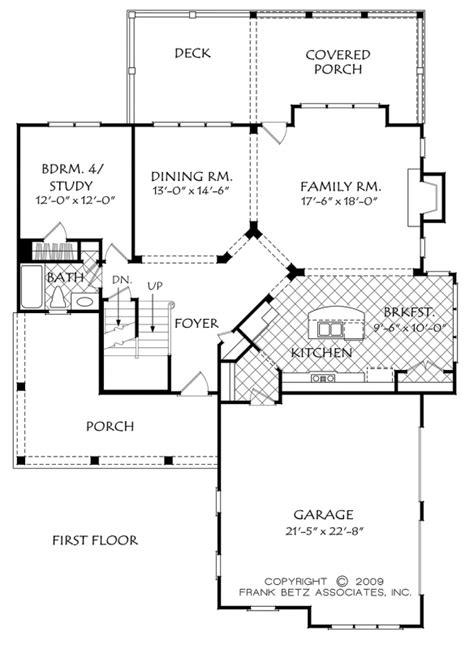 frank betz floor plans buffington house floor plan frank betz associates