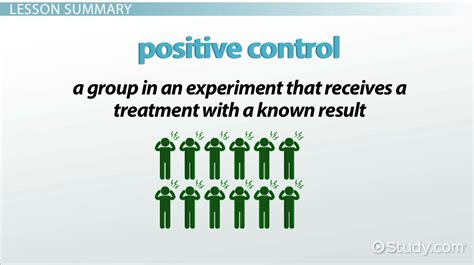 negative energy experiment 100 negative energy experiment photon energy video