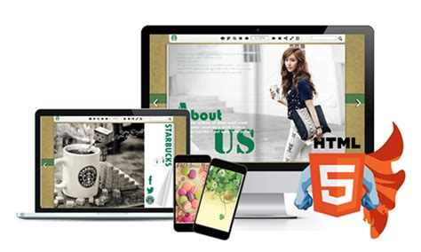 mobile publishing platform 2 mobile friendly magazines strengthens relationship with