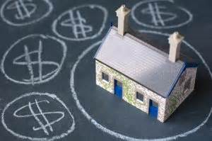 getting a loan for down payment on a house how to get a mortgage with no down payment total mortgage underwritings blog