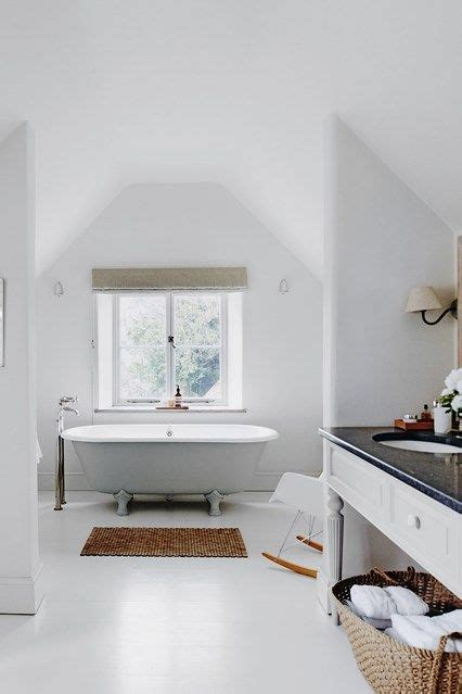 fabulous home and garden bathroom designs 80 with