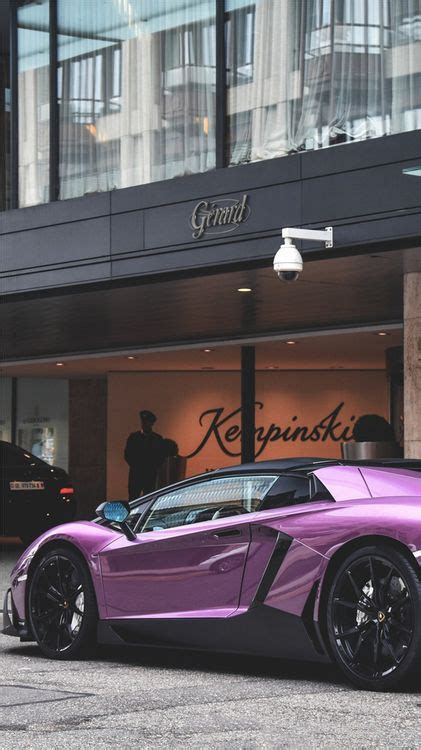 expensive pink cars 327 best images about dream cars on pinterest purple
