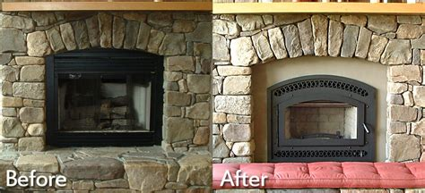 fireplace installations charlottesville richmond va