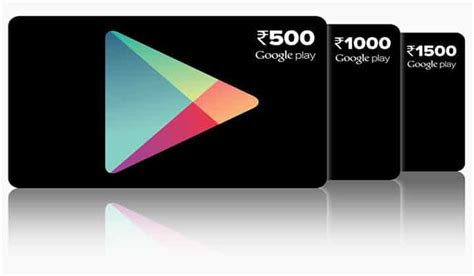 Google Play Gift Card Canada - install stock android 5 1 1 firmware update on canada