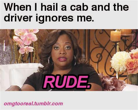 Rude Finger Meme - rude gif on tumblr