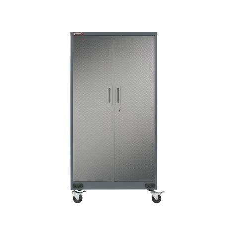 Jumbo Storage Cabinet Pro Grade Jumbo Storage Cabinet Armadilloarmadillo