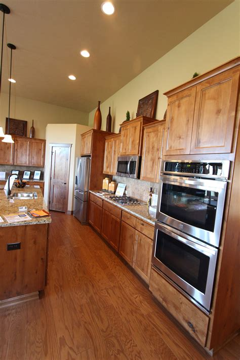 affordable custom kitchen cabinets kitchen cabinet outlet affordable custom cabinets