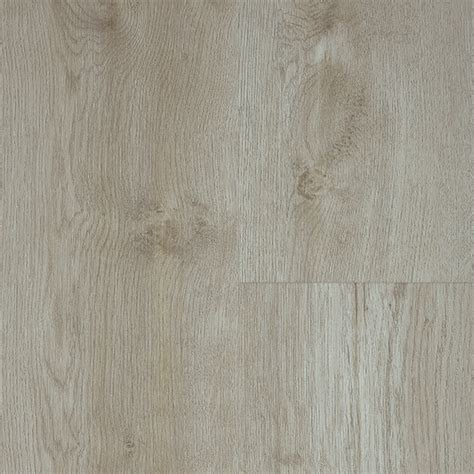 vinyl flooring baltic grey rvi1261firmfitpr by