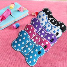 Iphone 5 5s 3d Bowknot Lucky Cat Silicone Cases Cover T1910 1000 Images About Iphone Cases On