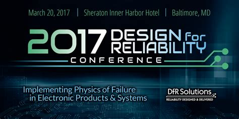 design for manufacturing conference electronics manufacturing services and assembly news