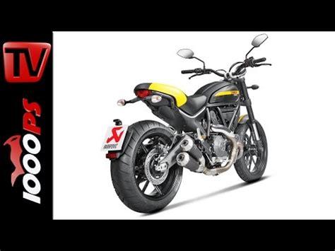 Fahrsicherheitstraining Motorrad Dortmund by Die Neuesten Motorrad Videos