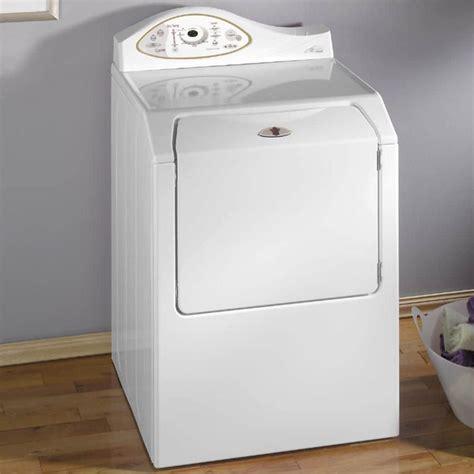 Maytag Neptune Dryer Knob by Sears Refrigerator Wiring Diagram Sears Free Engine