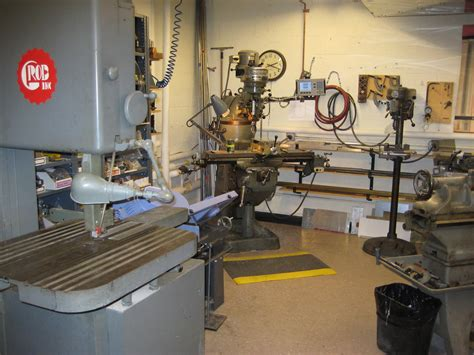 cheme machine shop home